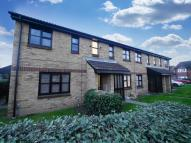 Maisonette to rent in Clarkes Drive, Hillingdon