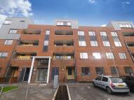 1 bedroom new Flat to rent in Ladysmith Road, Harrow
