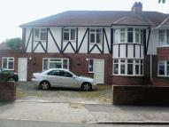 semi detached house in Long Lane, Hillingdon
