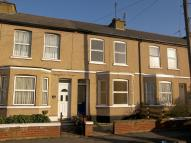 Waterloo Road Terraced property to rent