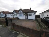 Semi-Detached Bungalow for sale in Wingfield Way...