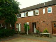 Terraced home to rent in Buckingham Grove...