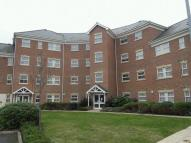 Flat to rent in Morton Close, Hillingdon