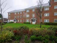 2 bedroom Ground Flat for sale in Crispin Way, Uxbridge