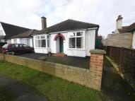 2 bedroom Detached Bungalow for sale in Beech Avenue, Eastcote
