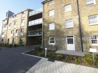 Flat for sale in Kings Island, New Denham