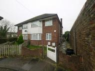 Ground Flat in Whitehall Close, Uxbridge