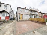 3 bedroom property for sale in Burgess Avenue, Kingsbury