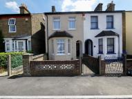 semi detached property in Heath Road, Hillingdon