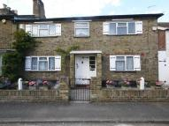 Haven Close Terraced property to rent