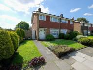 3 bedroom semi detached house in Hayman Crescent, Hayes