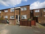 Rosslyn Close Terraced house for sale
