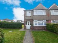 3 bed Terraced house in Cheddar Way, Hayes