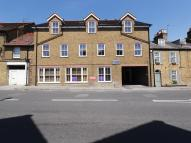 new Flat to rent in 6-8 High Street, Iver