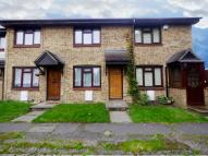 2 bed Terraced home to rent in Huxley Close, Uxbridge