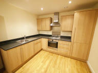 Harefield Road Apartment to rent
