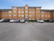 2 bed Apartment in Uxbridge