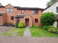 Terraced house to rent in Fairlight Drive, Uxbridge