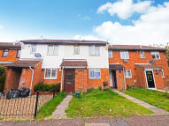 2 bedroom Terraced property to rent in Brambles Farm Drive...