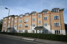 Flat for sale in Hursley Road...
