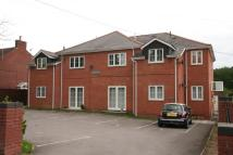 Flat to rent in Grayton Court...