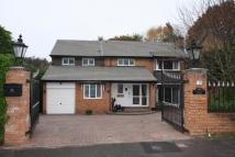 5 bedroom Detached house for sale in Charlecote Drive...