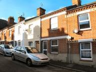 2 bedroom Terraced property to rent in Duddery Road, Haverhill