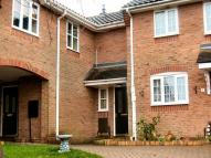 2 bedroom Terraced home in Turner Close, Haverhill