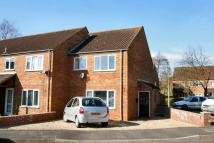 3 bedroom End of Terrace home for sale in Forest Glade, Haverhill