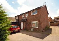 5 bedroom Detached house for sale in Shetland Road, Haverhill