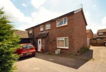 5 bedroom Detached house for sale in Shetland Road, Haverhill
