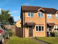 2 bed End of Terrace property in Stockley Close, Haverhill