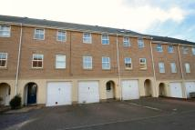 4 bedroom Town House for sale in Ruffles Road, Haverhill
