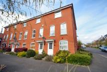 3 bed Town House to rent in Chapelwent Road...
