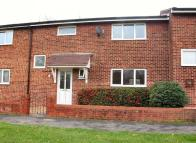 3 bed Terraced property in Quendon Place, Haverhill