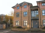 Flat for sale in Camps Road, Haverhill