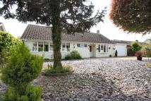 Detached Bungalow for sale in Churchill Avenue...