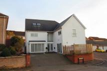 5 bed Detached property for sale in Mustards Gapp, Haverhill
