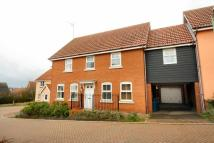 Link Detached House in Billings Close, Haverhill