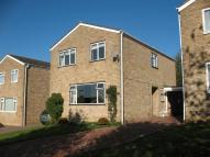 4 bedroom Detached house for sale in Cardinal Way, Haverhill