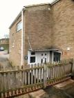 4 bed Terraced property to rent in Bath Court, Haverhill
