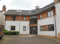 2 bed Flat for sale in Magenta House...