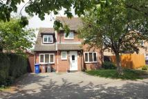 5 bed Detached home in Janus Close, Haverhill
