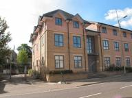 Apartment in Camps Road, Haverhill