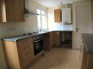 Flat to rent in Queen Street, Haverhill