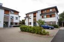 2 bedroom Apartment for sale in Withersfield Road...