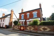 5 bed Detached property for sale in Chauntry Road, Haverhill