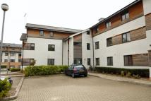 2 bed Ground Flat in Withersfield Road...