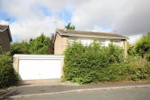 4 bed Detached property in Burwell Road, Exning