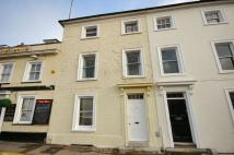 6 bedroom Town House for sale in Newmarket